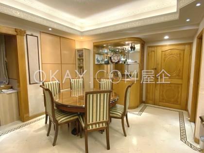 Shiu Fai Terrace Garden - For Rent - 1232 sqft - HKD 29M - #165009