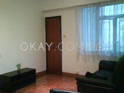 Shiu King Court - For Rent - 481 sqft - HKD 21K - #52318