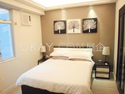Shiu King Court - For Rent - 481 sqft - HKD 23.5K - #6236