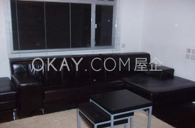 HK$26.8K 526sqft Shiu King Court For Rent