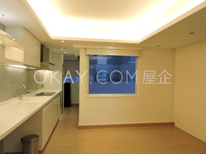 Shiu King Court - For Rent - 481 sqft - HKD 25K - #78774