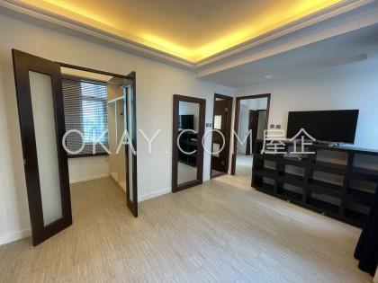 Shiu King Court - For Rent - 481 sqft - HKD 11M - #6236