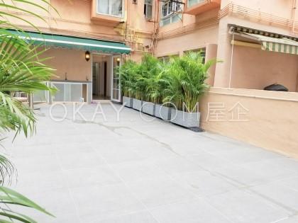 Shun Hing Building - For Rent - 297 sqft - HKD 12.5M - #287180