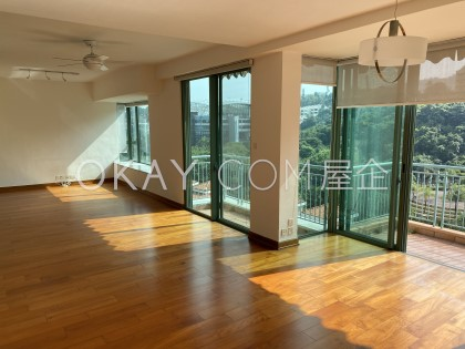 Siena One - Low Rise - For Rent - 1604 sqft - HKD 58K - #296385