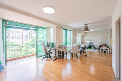 Siena One - Low Rise - For Rent - 1633 sqft - HKD 55K - #33148