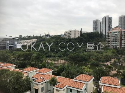 Siena One - Low Rise - For Rent - 1604 sqft - HKD 53K - #34781