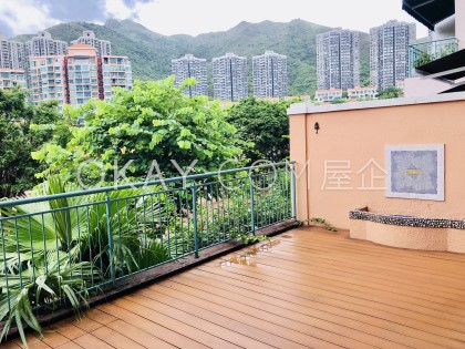 Siena One - Low Rise - For Rent - 1146 sqft - HKD 17.6M - #293432