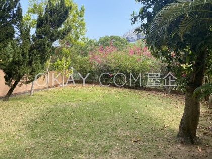 Siena One - Low Rise - For Rent - 1146 sqft - HKD 22.5M - #296391