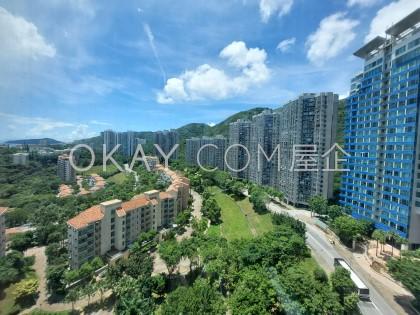 Siena Two - Celestial Mansion (Block H1) - For Rent - 597 sqft - HKD 19K - #224819