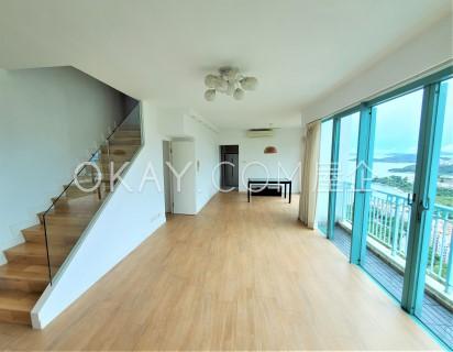 Siena Two - Graceful Mansion (Block H2) - For Rent - 1354 sqft - HKD 47K - #224982