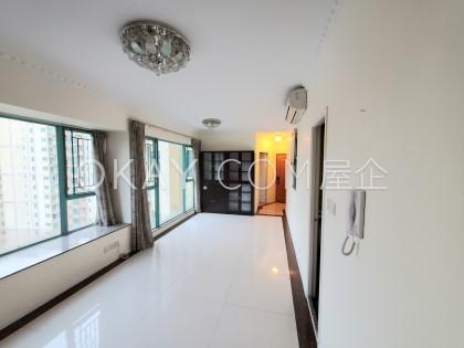 Siena Two - Graceful Mansion (Block H2) - For Rent - 660 sqft - HKD 22K - #225029