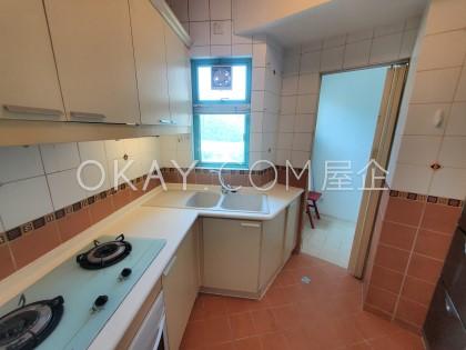 Siena Two - Graceful Mansion (Block H2) - For Rent - 660 sqft - HKD 18.5K - #225068