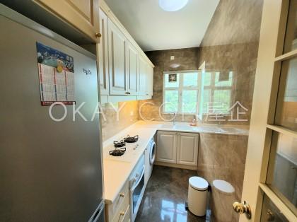 Siena Two - Graceful Mansion (Block H2) - For Rent - 601 sqft - HKD 6.4M - #225079