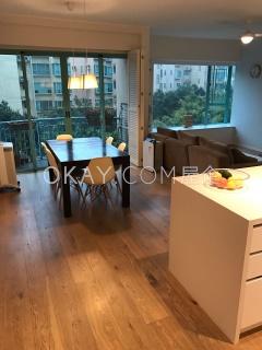 Siena Two - Joyful Mansion (Block H3) - For Rent - 1396 sqft - HKD 17M - #322145