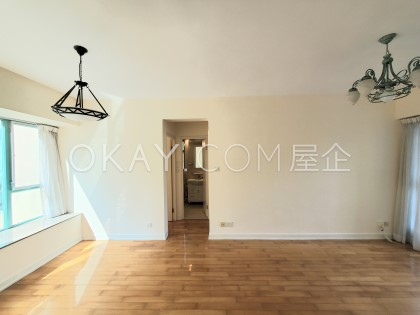 Siena Two - Low Rise - For Rent - 593 sqft - HKD 18K - #224038