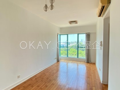Siena Two - Low Rise - For Rent - 457 sqft - HKD 15K - #224083