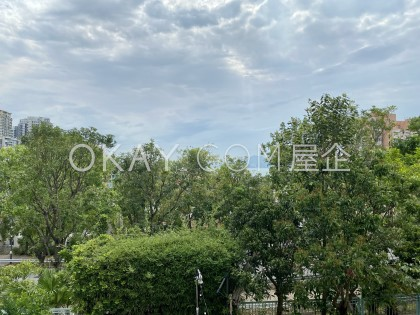 Siena Two - Low Rise - For Rent - 1224 sqft - HKD 16.5M - #223970