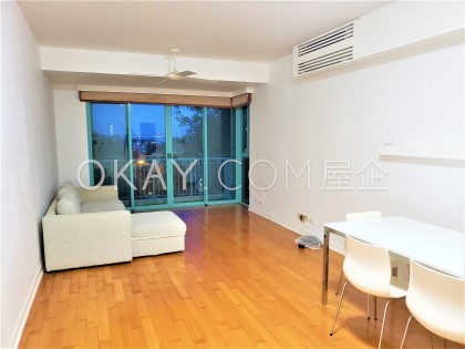 Siena Two - Low Rise - For Rent - 1062 sqft - HKD 15M - #223977