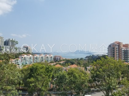 Siena Two - Low Rise - For Rent - 1395 sqft - HKD 23M - #294950