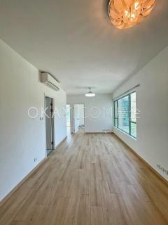 Siena Two - Peaceful Mansion (Block H5) - For Rent - 600 sqft - HKD 20K - #76250