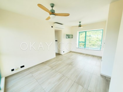 Siena Two - Peaceful Mansion (Block H5) - For Rent - 633 sqft - HKD 8M - #225550