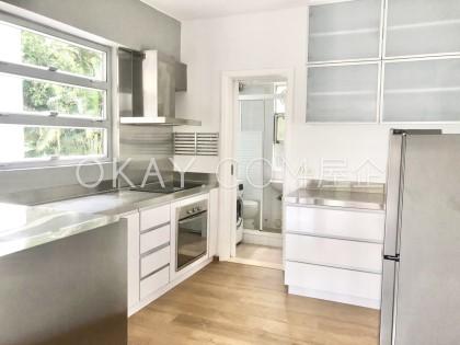 Silver Star Villa - For Rent - 1336 sqft - HKD 43.8K - #64672