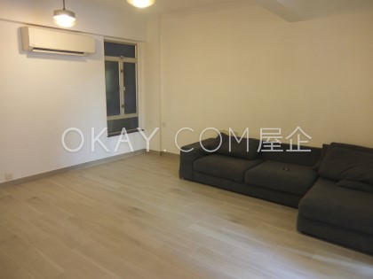 Sincere Western House - For Rent - 629 sqft - HKD 10.5M - #318277