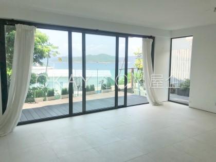 Siu Hang Hau - For Rent - HKD 20.8M - #294245