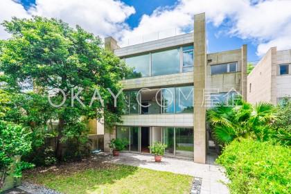 Sky Court - For Rent - 3097 sqft - HKD 290K - #17143