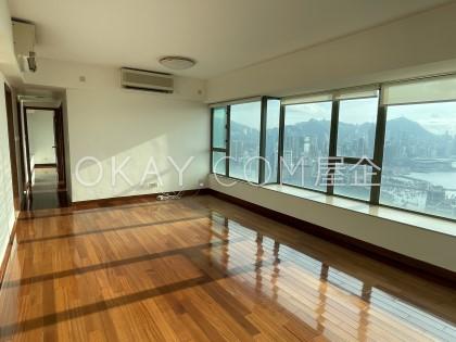 Sky Horizon - For Rent - 935 sqft - HKD 63.5K - #70196