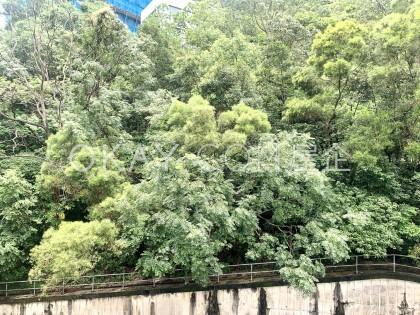 Skyline Mansion - Conduit Road - For Rent - 1194 sqft - HKD 62K - #86614