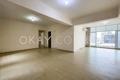 Skyline Mansion - Conduit Road - For Rent - 1548 sqft - HKD 70K - #86630