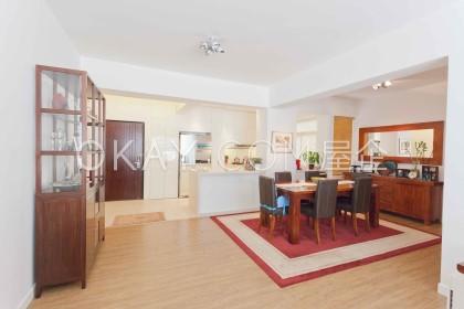 Skyline Mansion - Conduit Road - For Rent - 1194 sqft - HKD 28.8M - #78596