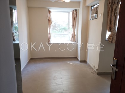 Smithfield Terrace - For Rent - 457 sqft - HKD 8.88M - #129117