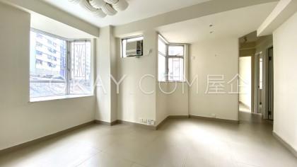 Smithfield Terrace - For Rent - 457 sqft - HKD 8.68M - #129117