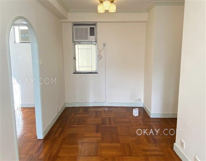 HK$6.7M 314sqft Smithfield Terrace For Sale