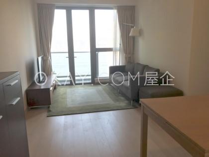 Soho 189 - For Rent - 746 sqft - HKD 46K - #100181