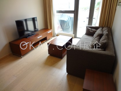 Soho 189 - For Rent - 507 sqft - HKD 40K - #100246
