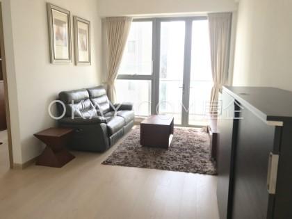 Soho 189 - For Rent - 554 sqft - HKD 14M - #100167