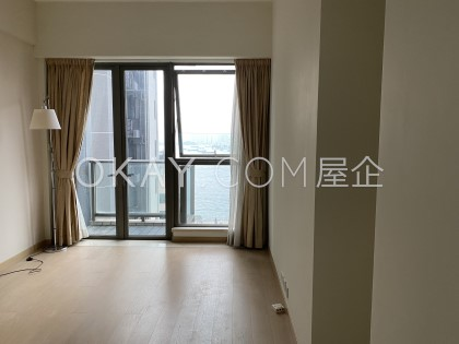 Soho 189 - For Rent - 746 sqft - HKD 25M - #100176