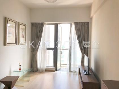 Soho 189 - For Rent - 554 sqft - HKD 14.8M - #100187