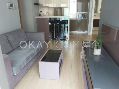 Soho 38 - 物業出租 - 485 尺 - HKD 3.1萬 - #68672