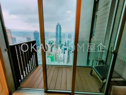 Soho 38 - For Rent - 488 sqft - HKD 33K - #66500