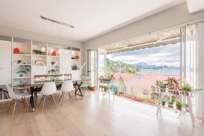 Solemar Villas - For Rent - 1888 sqft - HKD 65M - #285370