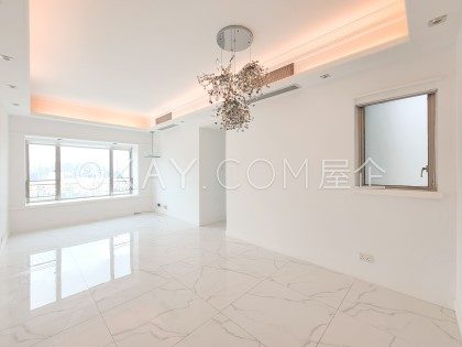 Sorrento - For Rent - 870 sqft - HKD 40K - #104411