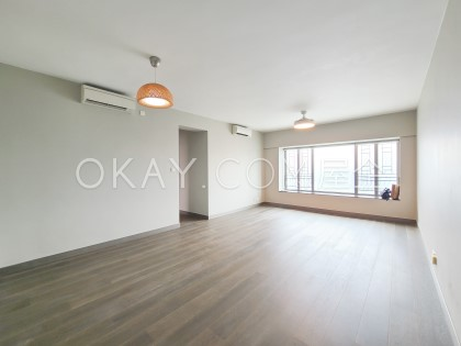 Sorrento - For Rent - 971 sqft - HKD 50K - #104489