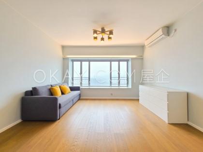 Sorrento - For Rent - 973 sqft - HKD 53K - #104490