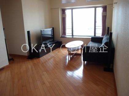 Sorrento - For Rent - 775 sqft - HKD 36K - #105467