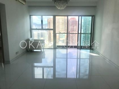 Sorrento - For Rent - 1119 sqft - HKD 39.8M - #103888