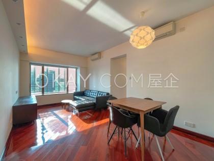 Sorrento - For Rent - 755 sqft - HKD 24M - #104899